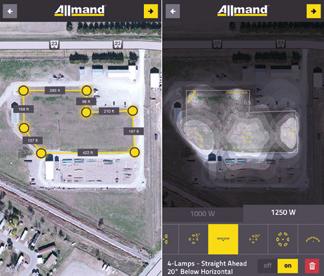 Allmand-App-Screenshots