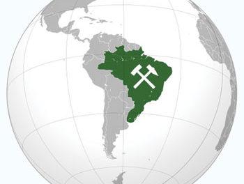 Brazil Considers New Mining Laws