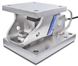 Durable, Reliable Weigh Module