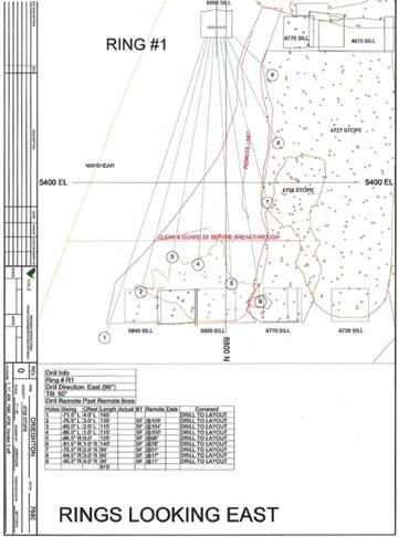 1-ISEE-13-Production-Blasting