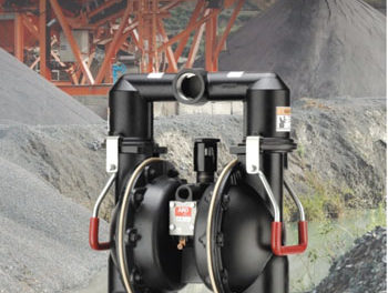 Selecting a Reliable Dewatering Pump for Mining Applications