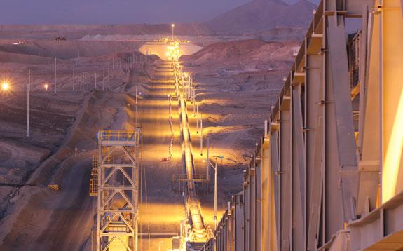 1-Antofagasta-EsperanzaConveyor