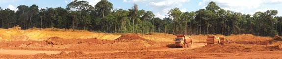 1-Trombetas-mining-panorama