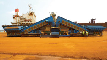 5-Conveyors-Image