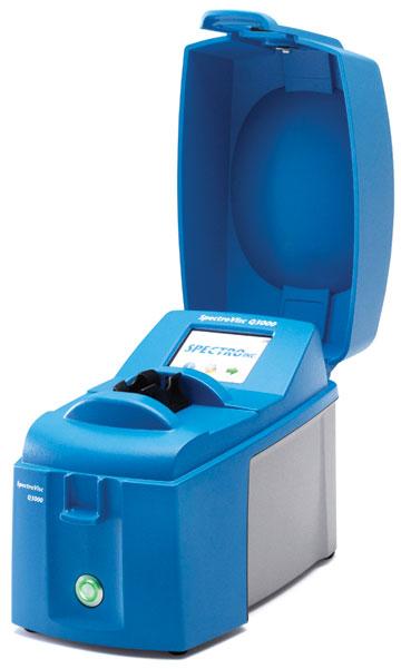 5-SpectroVisc-Q3000