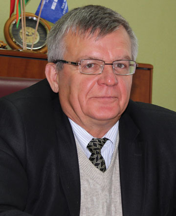 4-Alexandr-Egorov