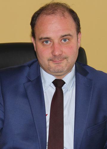 4-Kirill-Kozachenko