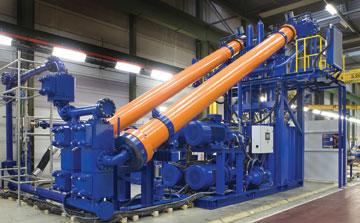 3-APEXS-pump-teststand-1