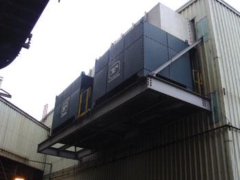 5-Pressurizing-MCC-room