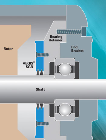 Fig-5---Diagram-of-AEGIS-ring-installed-inside-motor