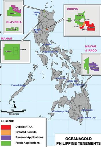 2-OG-map