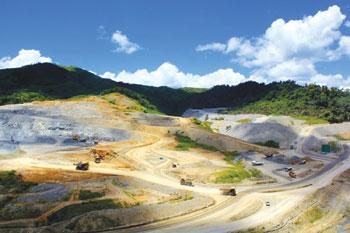 3-OG-Mining-Activites