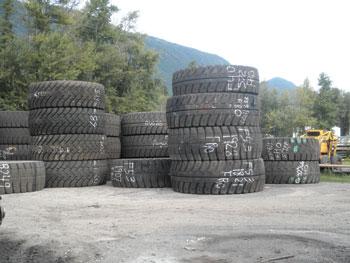 1-Tire-Yard-2