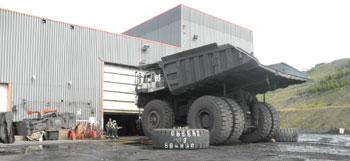 7-Greenhills-Tire-Shop