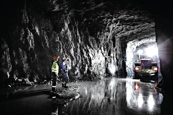 1-Garpenberg-Mine 0334