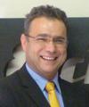 Francois van Tonder