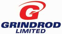 Grindrod, NWR to Develop Rail for Zambia Copperbelt