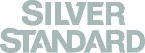Silver Standard Buys Marigold