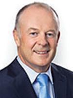 Glenn Kelly named president and CEO, Orbite Aluminae Inc.
