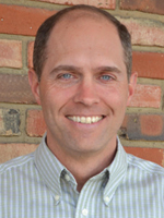 Ken Kirsch has been promoted to executive vice president, business operations.
