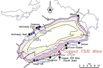 Performance of Dynamic Support System in Highly Burst-prone Ground Conditions at Vale's Copper Cliff Mine: A Case Study