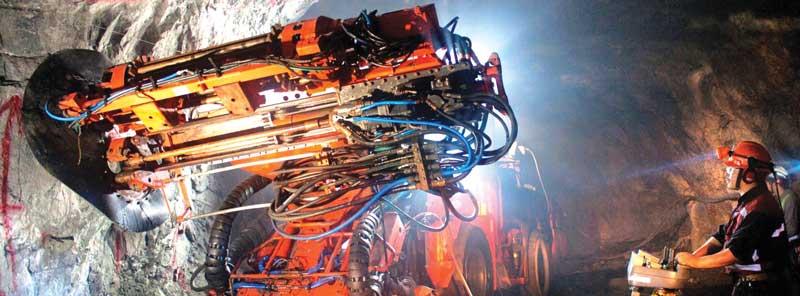 F1 Capstone-Mining-April-2014