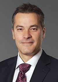 Rob Krcmarov