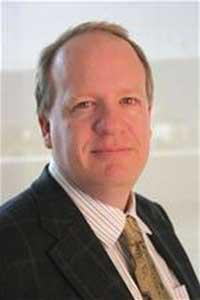 Ross Mcelroy Bill Dennis Award