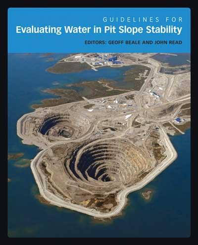 CSIRO guide
