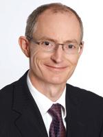 Jochen Tilk