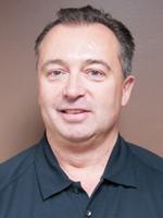 Kevin Krieger