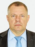 Valery Sheverdin