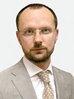 Andrey Slivchenko