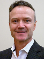 Grant Ewing