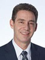 Renaud Adams