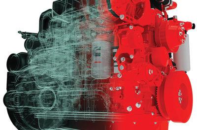 Diesel Technology Update 2014