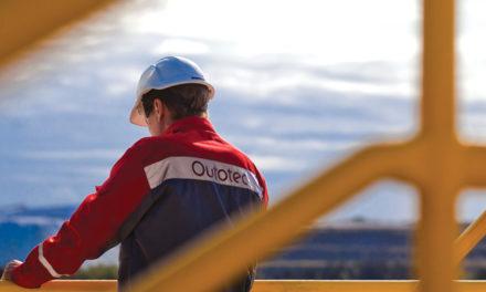 Outotec's Innovative Nickel Matte Leach Process
