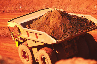BHP Billiton Plans Continued Iron Ore Growth, Cost Reductions