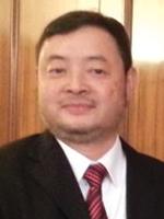 Gao Wenxiang