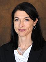Laura Grainer