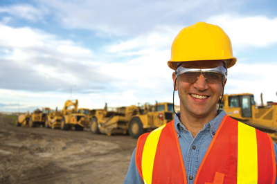 An effective safety leader has a personal commitment to safety, encourages the safe behavior of others, and can hold others accountable for their safety performance.