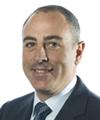 Josef-El-Raghy
