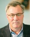 Eric Steven Sprott