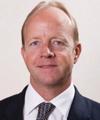 Gerard Kisbey Green