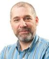 Michel Julien