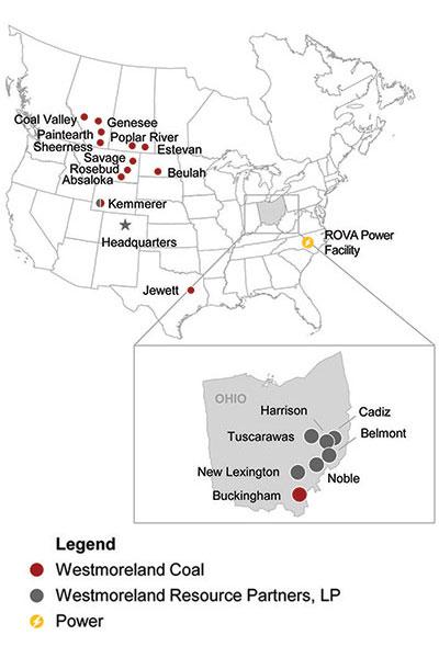Westmorelands Mines rev