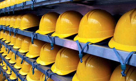 MSHA Workplace Examinations Become a Front-burner Issue for US Metal/Nonmetal Mines