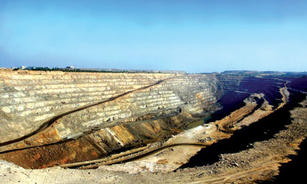 Hindustan Zinc Increases Metal Production