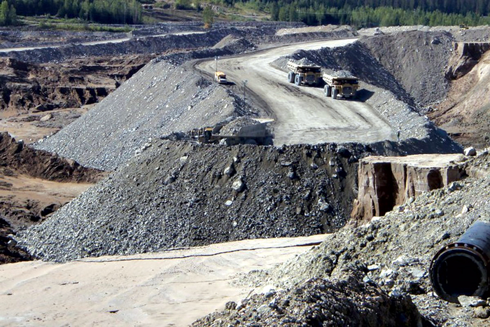 Mount Polley Gets Permit for Restricted Restart</h1><p>The British Columbia Ministry of Energy and Mines and Ministry of Environment issued permit amendments in early July allowing Imperial Metals to undertake a restricted restart of operations at its Mount Polley copper-gold mine in south-central British Columbia. The mine had been shut down since August 2014 as a result of a massive tailings dam failure.</p>