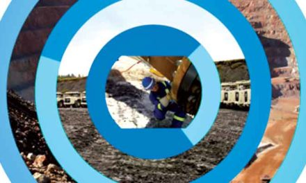 Achieving World-class Mining Maintenance: Step 2—Ensure Support for Maintenance